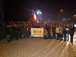 istanbul-gezi