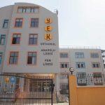 Yek Okulları