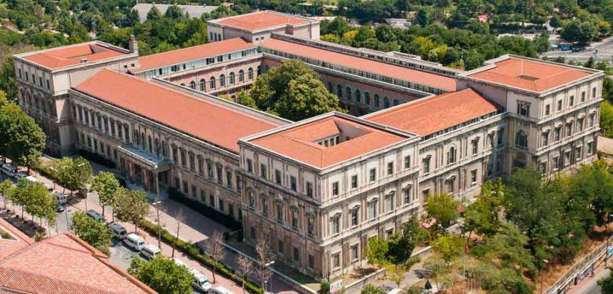 universite-bina